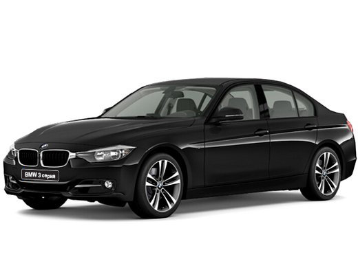 BMW 320d xDrive Sport Line SKD LCI 2.0TD/190 8AT 4D