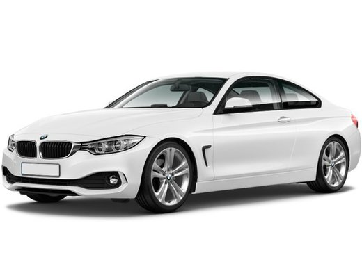 BMW 420d xDrive Basic 2.0TD/190 8AT 2D