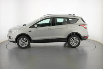 Ford Kuga FL Trend Plus 1.5T/150 6AT 4WD