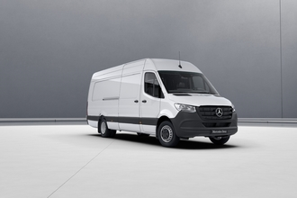 Mercedes-Benz Sprinter 516 CDI Tourist Ultimate 2.2TD/163 6МТ