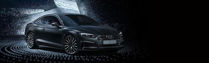 Встречайте 11 декабря в нашем дилерском центре по адресу Москва, р-он  Строгино, ул. Маршала Прошлякова, д. 13. новый Audi A5 Coupé. 7796d8aec17