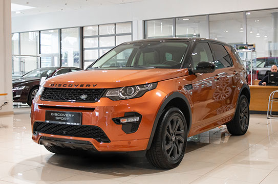 discovery_sport