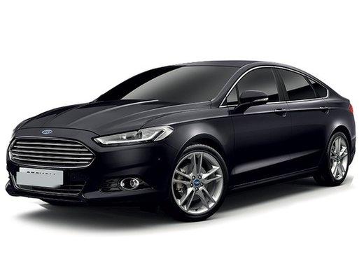 Продажа в автосалонах москвы форд мондео защита прав потребителя возврат денег за авто