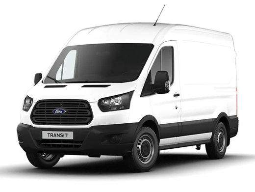 Форд транспортер цены фольксваген транспортер купить луганск