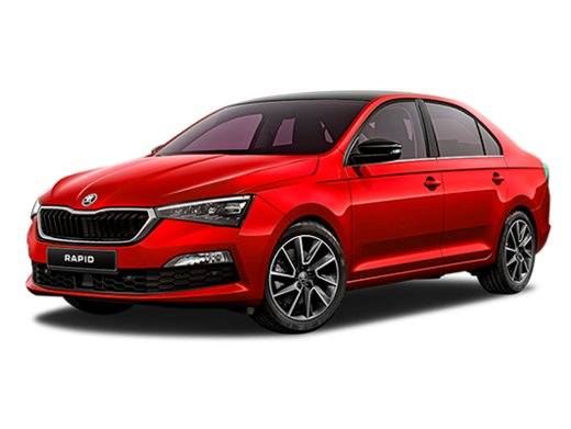 фото  											Skoda Rapid II Ambition 1.6 MT